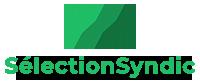 SélectionSyndic : Trouvez le bon syndic ! Logo